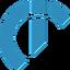 Иконка программы Integromat