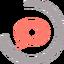 Иконка программы TeamTalk.io