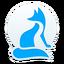 Иконка программы Paw