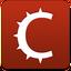Иконка программы Stencyl