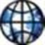 Иконка программы i-MSCP