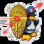 Иконка программы IPCop