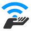 Иконка программы Connectify Hotspot