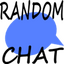 Иконка программы RANDOM CHAT