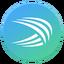 Иконка программы Swiftkey