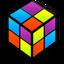 Иконка программы LaunchBox