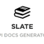 Иконка программы Slate API Docs Generator