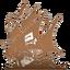 Иконка программы The Pirate Bay