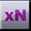 Иконка программы xNormal