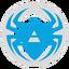 Иконка программы Netpeak Spider