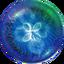 Иконка программы Osmos