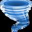 Иконка программы CodeTyphon