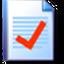 Иконка программы HashCheck Shell Extension