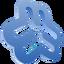 Иконка программы Webmin