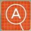 Иконка программы App Grid
