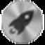Иконка программы XLaunchpad