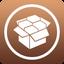 Иконка программы Cydia