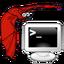 Иконка программы Bacula