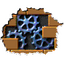 Иконка программы HDAT2