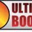 Иконка программы Ultimate Boot CD