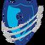 Иконка программы SurfEasy VPN