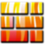 Иконка программы Windows 10 Firewall Control