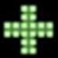 Иконка программы MTPuTTY (Multi-Tabbed PuTTY)