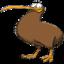 Иконка программы Kiwi Syslog Server
