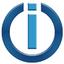 Иконка программы ioBroker