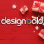 Иконка программы DesignBold