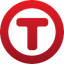 Иконка программы Tabbles