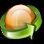 Иконка программы WinAutomation