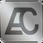 Иконка программы Lossless Audio Checker