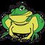 Иконка программы Toad for Oracle