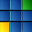 Иконка программы vMix