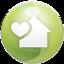 Иконка программы LoveMyHome Designer