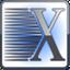 Иконка программы X2Go