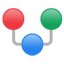 Иконка программы Output Messenger