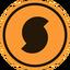 Иконка программы SoundHound
