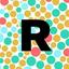 Иконка программы RAWGraphs