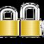 Иконка программы OpenConnect GUI