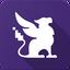 Иконка программы Habitica