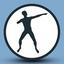 Иконка программы Art Model - 3D Pose tool