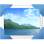 Иконка программы Windows Photo Viewer