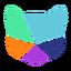 Иконка программы Kittysplit