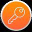 Иконка программы Keylord