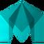 Иконка программы Autodesk Maya