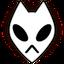 Иконка программы foobar2000
