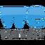 Иконка программы WeTransfer