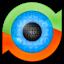 Иконка программы DU Meter